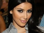 Director Surprize Kim Kardashian to founded new Muse