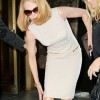 Nicole Kidman pressing charges hitting by Photographer's Bike