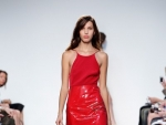 Top 20 Fashion Trends 2014