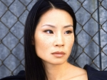 Lucy Liu Shared Beauty Tips With Thandie Newton