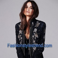 11 Gorgeous Winter Jackets Collection 2013