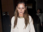 Cheryl Cole & Kim Kardashian Strike up Friendship