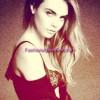 Cara Delevingne Major New Femme Fatale Vibes Campaign