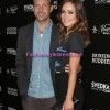 Olivia Wilde Child Expectation to Fiance Jason Sudeikis
