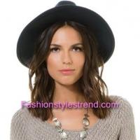 8 Beautiful Fall Hats for Winter Season