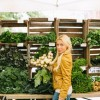 Holiday Health Dos & Don'ts of Tracy Anderson