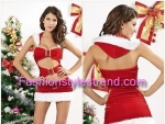 Christmas Clothes For Adult Women
