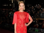 To being most powerful person in the room, Jena Malone shares her secret