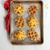 With this insane Waffle recipe, master breakfast for dinner