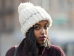 Hat Stalking! 21 Killer Winter Hats