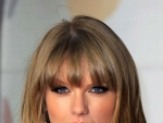 Taylor Swift Beautiful Photos