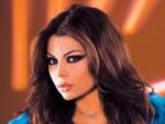 Beautiful Actress Singer Haifa Wehbe Photos