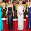 SAG Awards 2014 Pictures Gallery