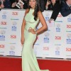 NTA Awards 2014 Pictures