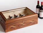Antique Wine Gift Idea of Drink