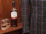 Bowmore whisky Gift Idea of Drink