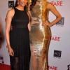 Bollywood Idea Film Fair Award 2014 Winners List & Pictures Gallery