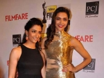 Bollywood Idea Film Fair Award 2014 Winners List & Pictures Gallery