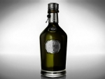Glenfiddich whisky Gift Idea of Drink