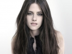 Beautiful Actress Kristen Stewart Pictures