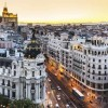 Madrid Luxury Shopping Destination