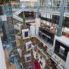 Montreal Luxury Shopping Destination
