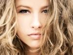 Women Valentines Day 2014 Hairstyles