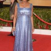 SAG Awards 2014 Worst Dresses