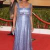 SAG Awards 2014 Worst Dresses