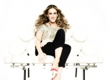 Sarah Jessica Parker's full shoe collection
