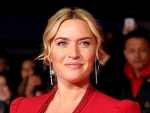 Kate Winslet Takes On Men's Rights Activists Fathers4Justice