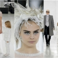 The best wedding dresses from Paris Haute Couture Fashion Week