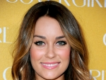 Lauren Conrad's Simple DIY Facial to Get Perfect Complexion