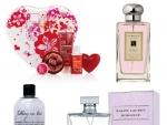 Valentine's Day Gifts ideas