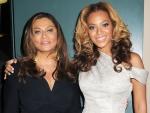 Beyonce's Blonde Braids — Get Her Swiss Miss Look