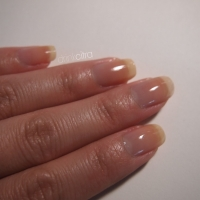 Manicure tips: How to get your nails to grow faster