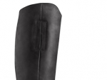 20 Tall Perfect Boots for Long Witner