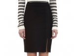 20 Pencil Skirts Shown in San Francisco