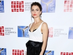 Keri Russell's Red Carpet Sexy & Cool Looks