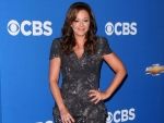 Leah Remini lands own reality TV show