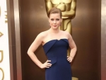 Best Dresses  From The Oscars 2014