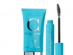 Carmindy Has the Beauty Line You Want to Wear