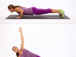 This Amy Adams Upper-Body Workout Will Help You Ditch the Push-Up Bra