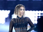 Beyonce Shows Stopping Secrets to Stay Fit and Fierce