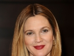 Drew Barrymore shares bridal beauty advice: 'don't overdo it'
