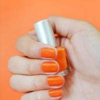 Is Sharing Nail Polish Really That Gross?