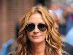 Julia Roberts: Pretty Woman Goes Platinum Blonde