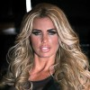 Handbag of Katie Price Stolen