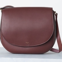 Three Handbags for 'Elegance' Productive Must Have