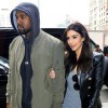 Kanye West Requesting to Invite Kim Kardashian in Hollywood Events